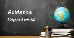 GuidanceDepartment