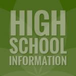 high-school-info_graphic-150x150