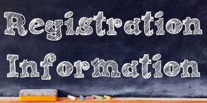 registration_info-1024x512 (1)