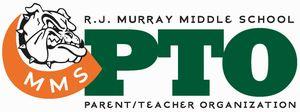 R.J. Murray Middle School PTO Parent/Teacher Organization